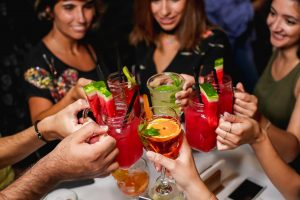 Dbayeh bar launching5
