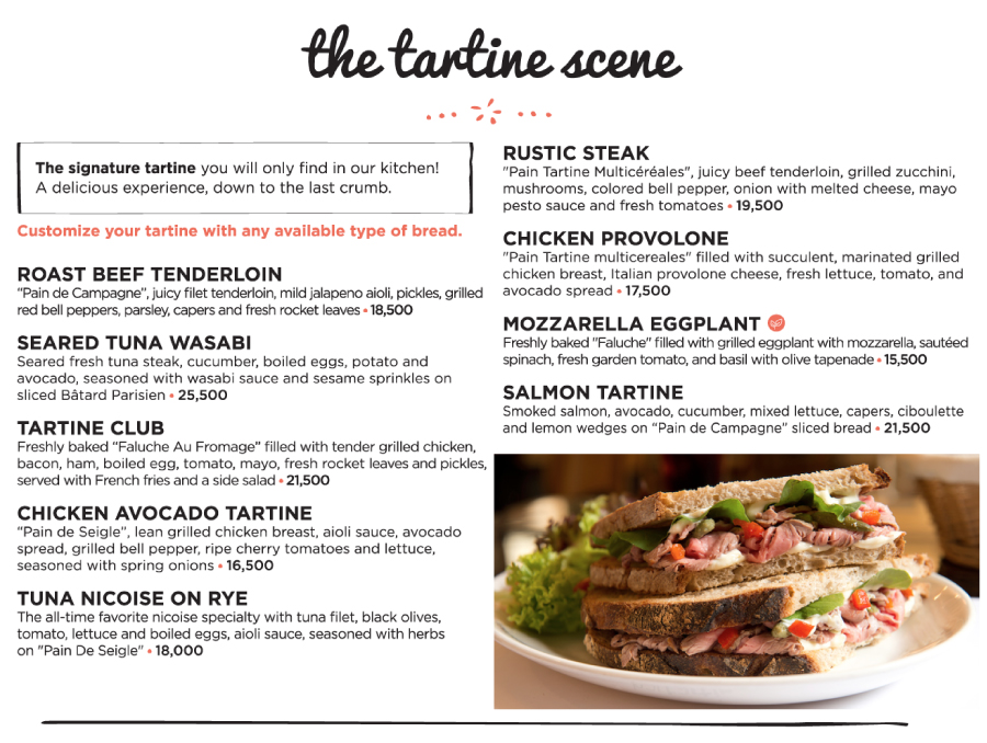 NEW-tartine-bartartine-restaurant-lebanon