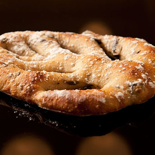 fougasse-olives