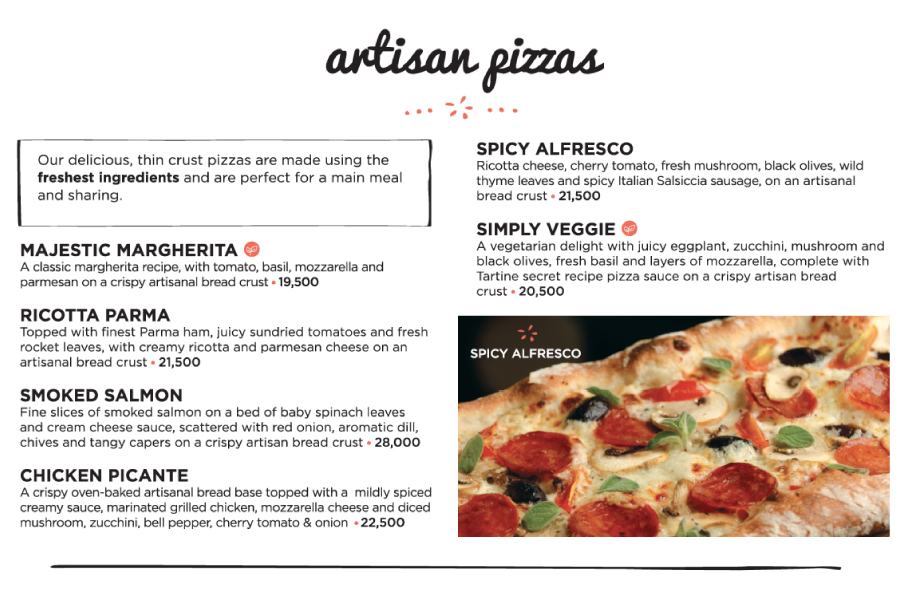 new-PIZZA-menu-bartartine