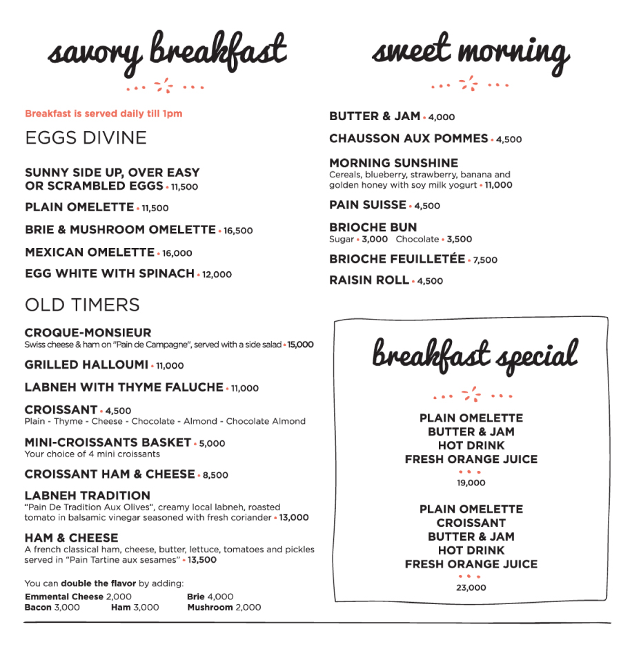 new-breakfast-menu-brunch-bartartine