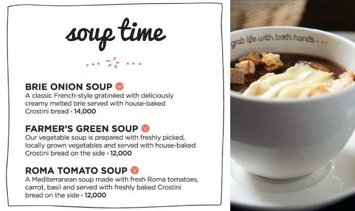 oignon-soup-menu-restaurant-1